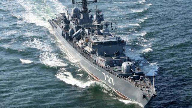la-proxima-guerra-rusia-envia-cuatro-barcos-flotilla-siria-evacuar-rusos