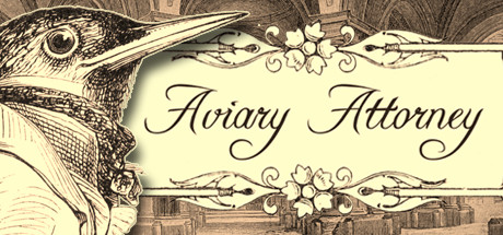 Aviary Attorney PC Game Free Download