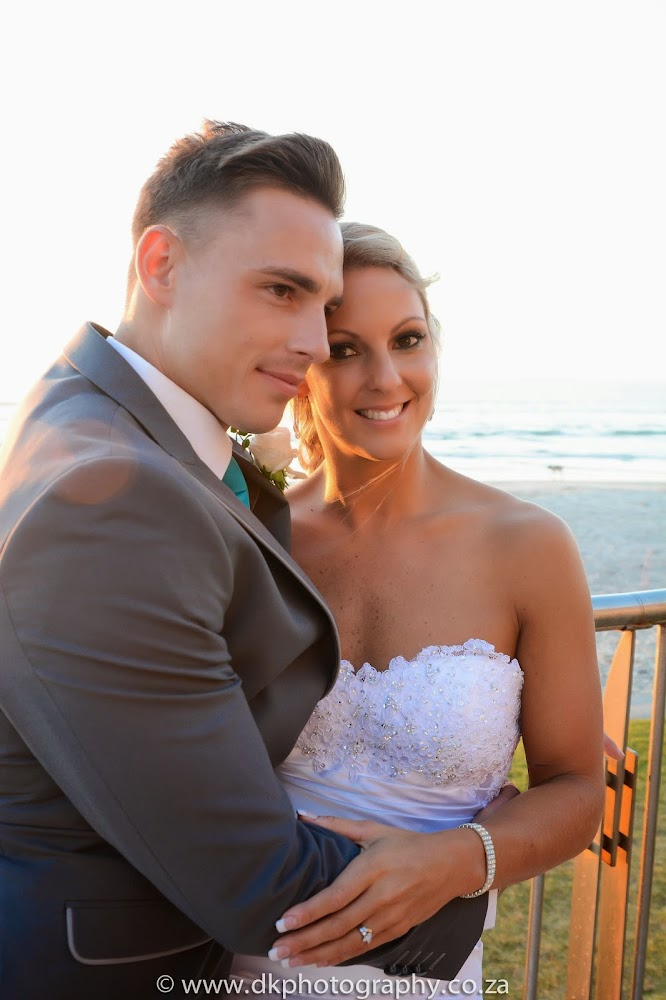 DK Photography CCD_7290 Wynand & Megan's Wedding in Lagoon Beach Hotel