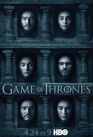 Game of Thrones Season 6 | Eps 01-10 [Complete]