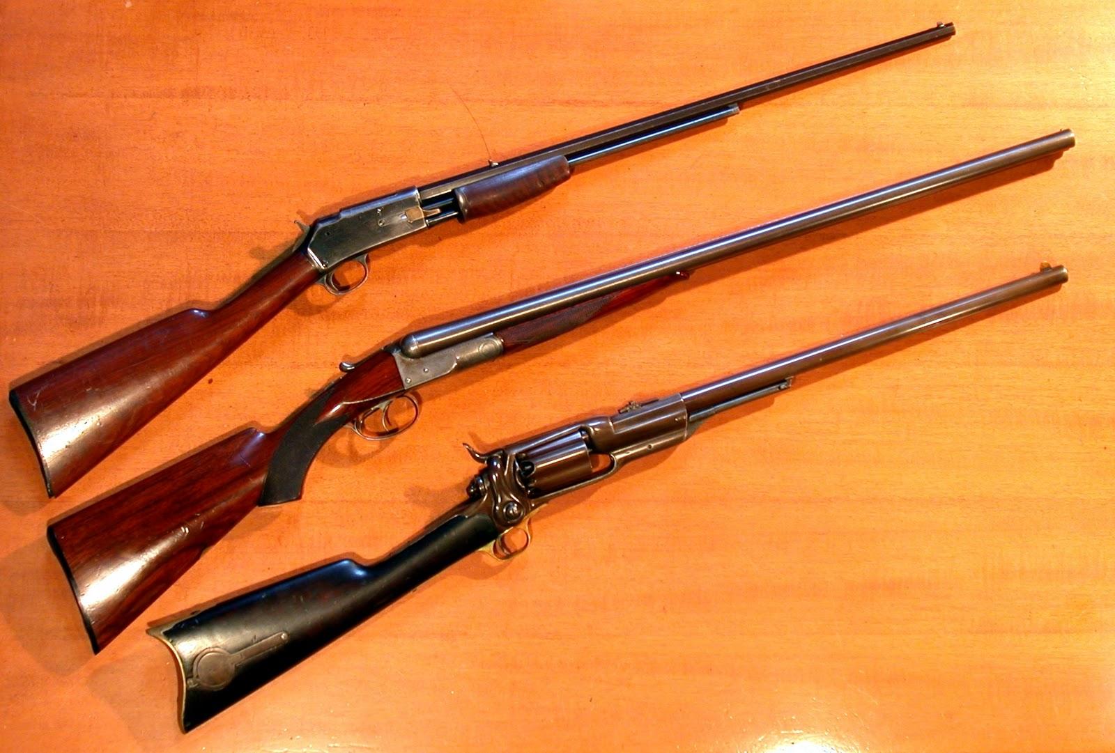 http://3.bp.blogspot.com/-5miHrNH3QyE/TqnQb3NNZWI/AAAAAAAAASo/6ns_Oh0kZMo/s1600/Colt+Rifles.jpg