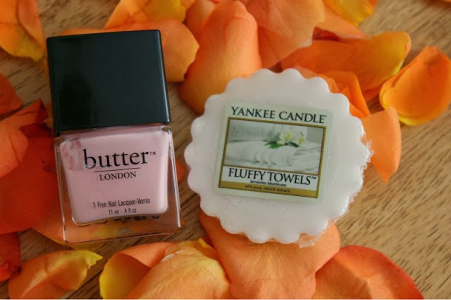 Monthly Favourites September 2013