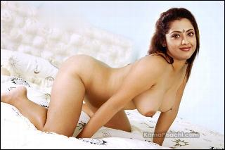 actress meena nude pics