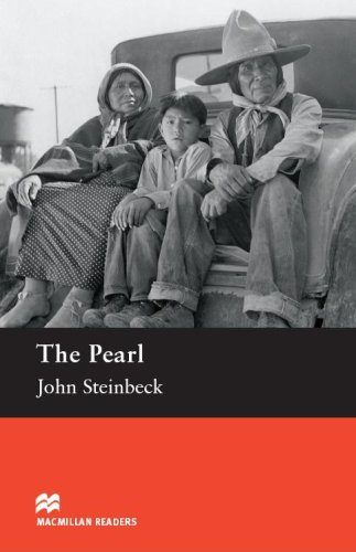 a paper on kino the main character of the novel the pearl Summary of the pearl by john steinbeck the pearl summary tells the story of a pearl diver named kino how do you start a the pearl summary research paper.