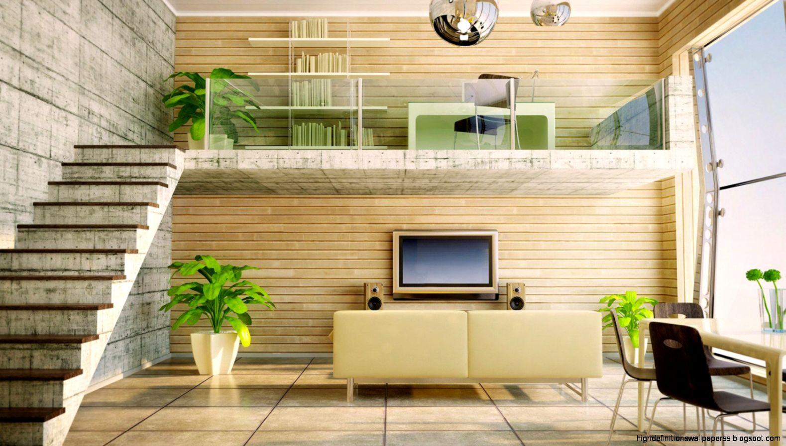 3D Graffiti Home Design Wallpaper Hd | High Definitions Wallpapers