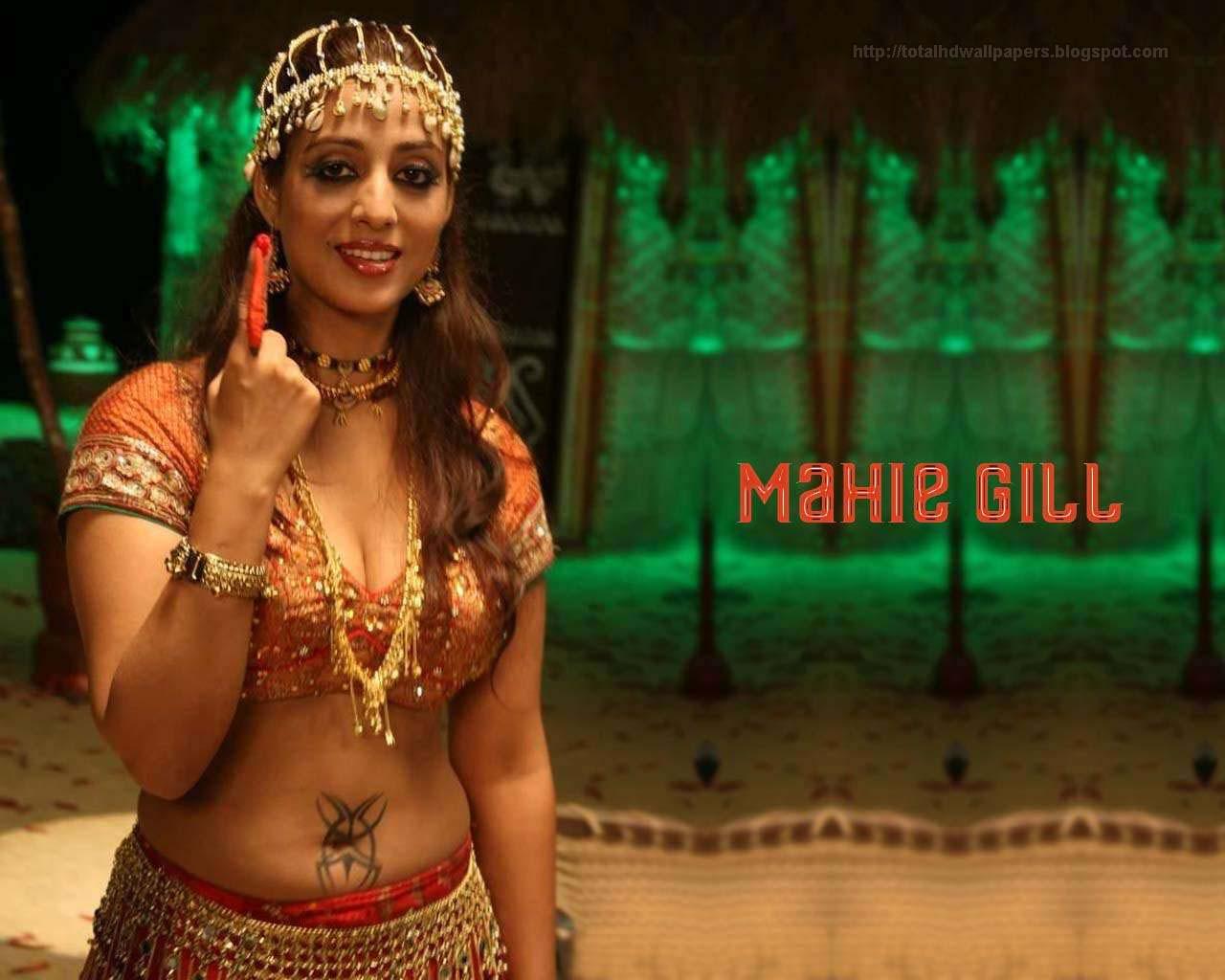 Mahi mahi wallpaper as desktop backgrounds - Mahi Gill Wallpapers Hd 3