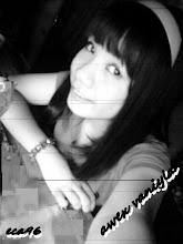 nazua ^^,