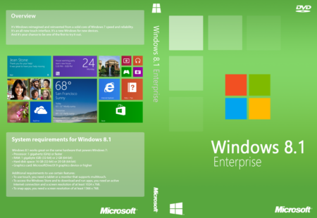 free download pc games full version for windows 8.1