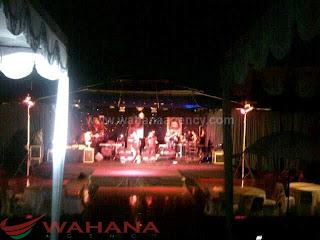 spg bandung, agency spg bandung, spg event bandung, spg konser musik bandung, konser 3sounds dago tea house