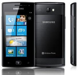 1991 user manual user manual samsung omnia w gt i8350 rh 1991 manual blogspot com Samsung I8350 Firmware Samsung Omnia 1