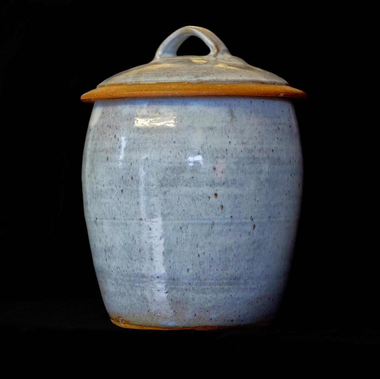 Peter Swanson Ceramics