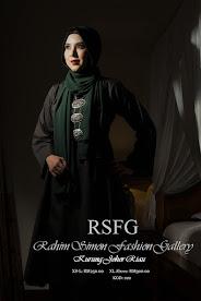 RSFG CLASSIC