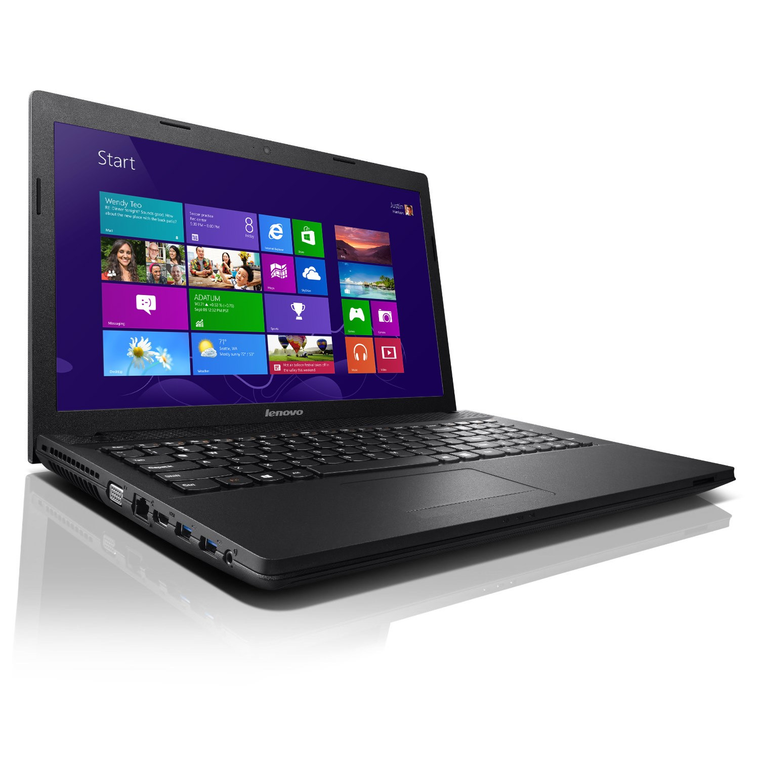 Download Lenovo G50 Drivers For Windows 8.1