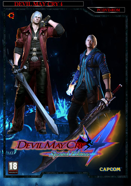 Devil-May-Cry-4-Special-Edition-game-download-Cover-Free-Game