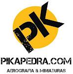 PIKAPEDRA.COM Online Store