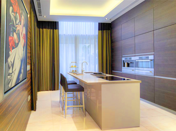 Palms @ Sixth Avenue register preview