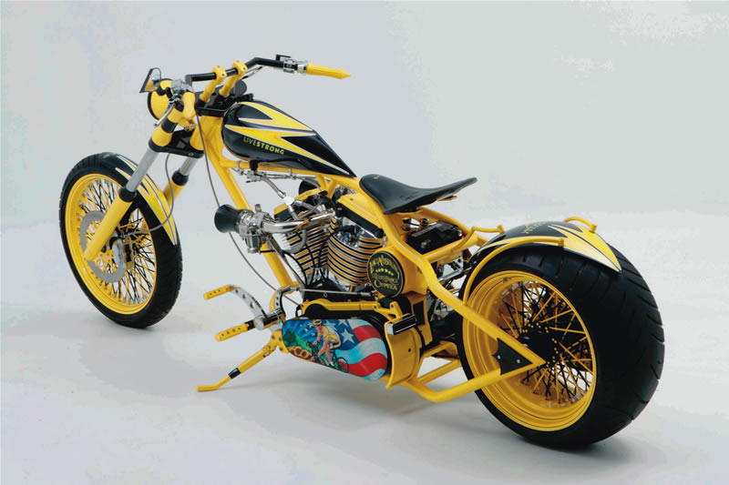 Imagenes De Motos Tuning Choppers MEMES Pictures