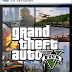 Grand Theft Auto V Full Version - RELOADED