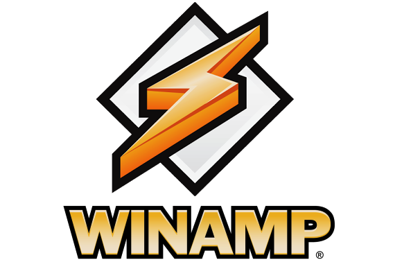 Free Download Winamp 5.66 Latest Version