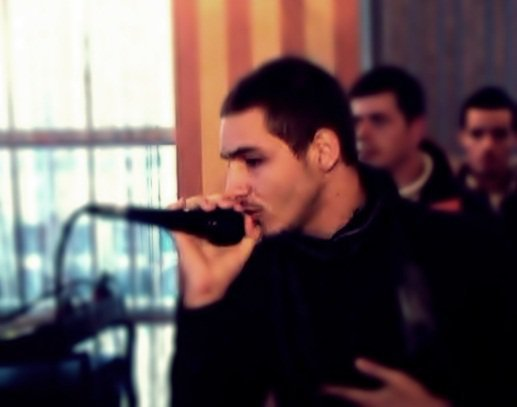 Lyric Master