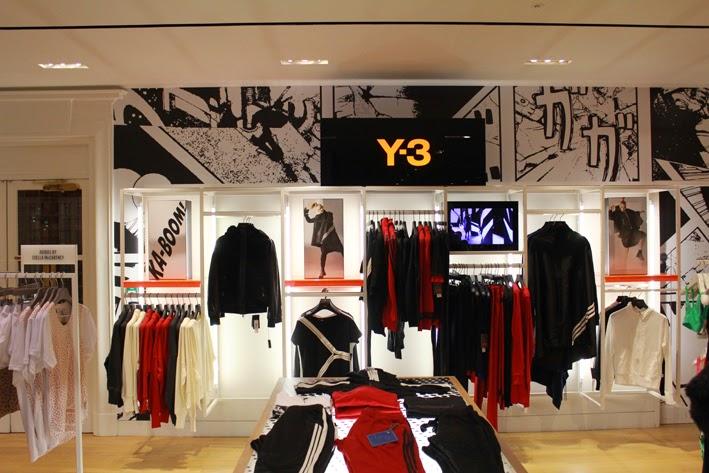 Магазин Брендовой Спортивной Одежды Доставка