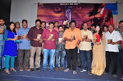 Keechaka Audio release function photos-thumbnail-9