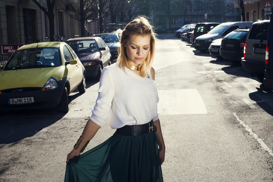 myberlinfashion jonahuckstorf fashionblogger