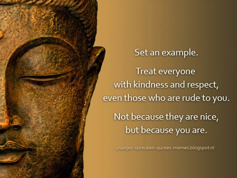 wise quotes buddha