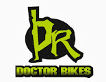 Doctor Bikes