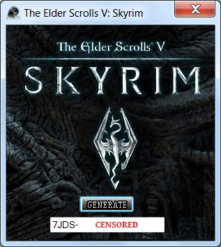 Elder scrolls online coupon code