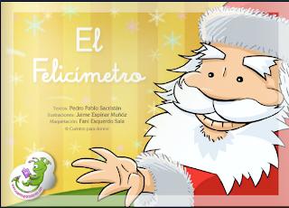 issuu.com/cuentosparadormir/docs/0252--es-cas-je--el-felicimetro?e=1617168/6103824