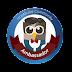 I'm a Hootsuite Ambassador!