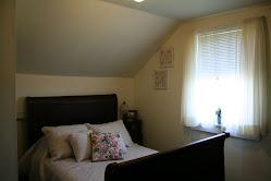 North Bedroom
