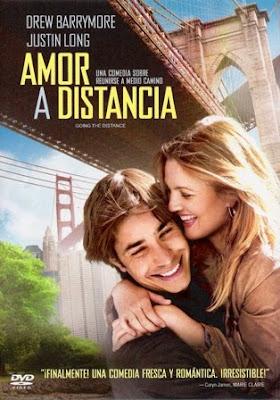 Filme Amor à Distância   Dual Áudio