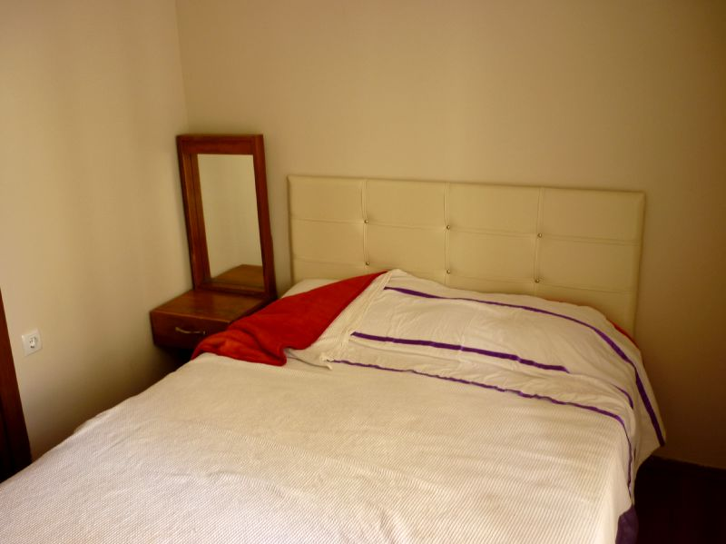Meftun Apart Yatak odası-2