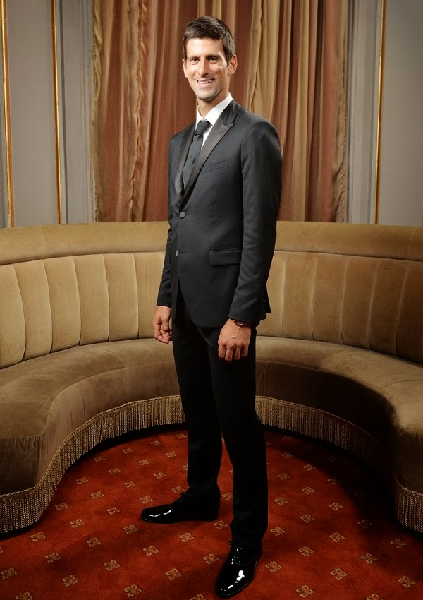 celebrity heights how tall are celebrities heights of celebrities how tall is novak djokovic. Black Bedroom Furniture Sets. Home Design Ideas