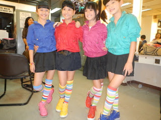 Gambar Swittins