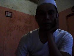 abah amin