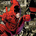 Demolidor usará uniforme vermelho na série do Netflix