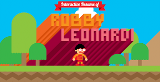 http://www.rleonardi.com/interactive-resume/