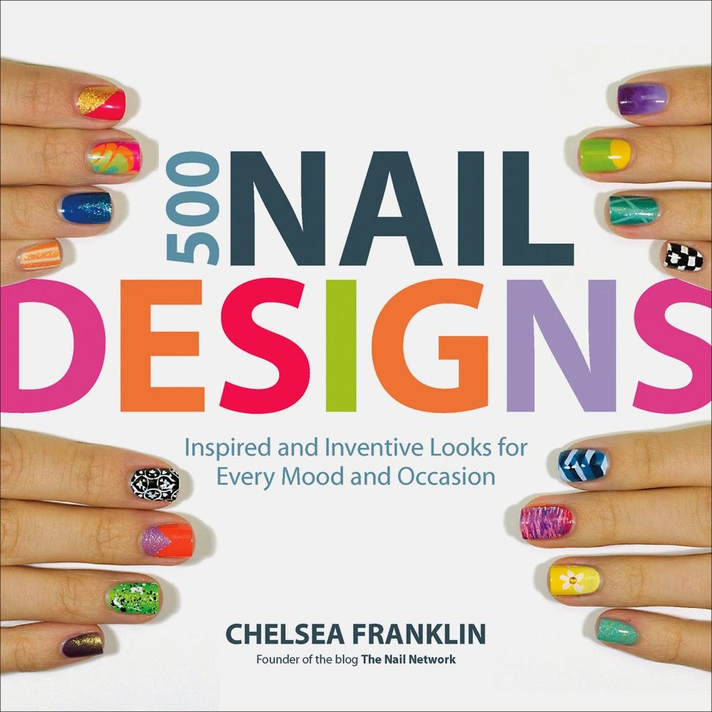 http://www.qbookshop.com/products/213656/9781592336029/500-Nail-Designs.html