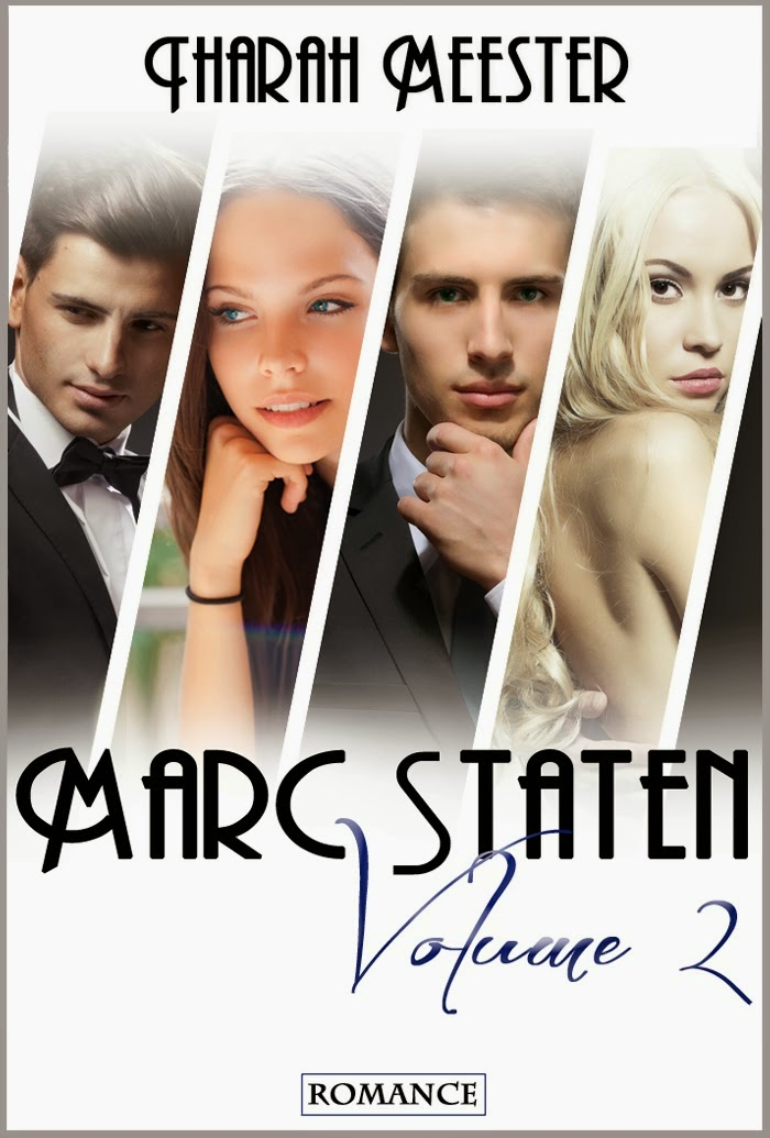 http://www.amazon.de/Marc-Staten-2-Tharah-Meester-ebook/dp/B00JCJBHWA/ref=la_B00IQWNELQ_1_2?s=books&ie=UTF8&qid=1396533729&sr=1-2
