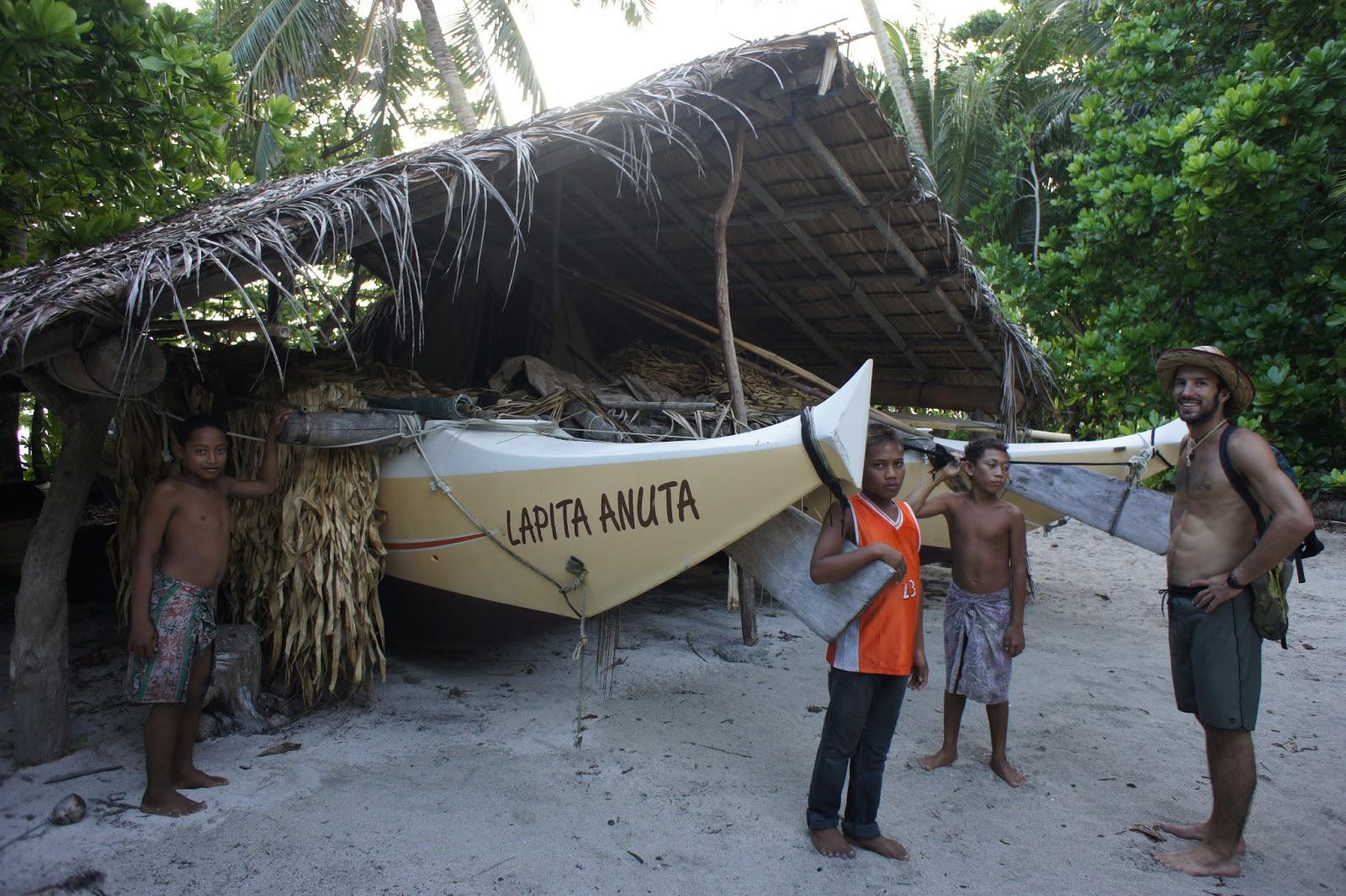Genesis earthling anuta outrigger canoes anuta outrigger canoes altavistaventures Gallery