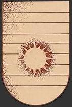 Escudo de Villalpando