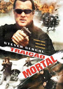 Download Baixar Filme Traição Mortal   Dublado