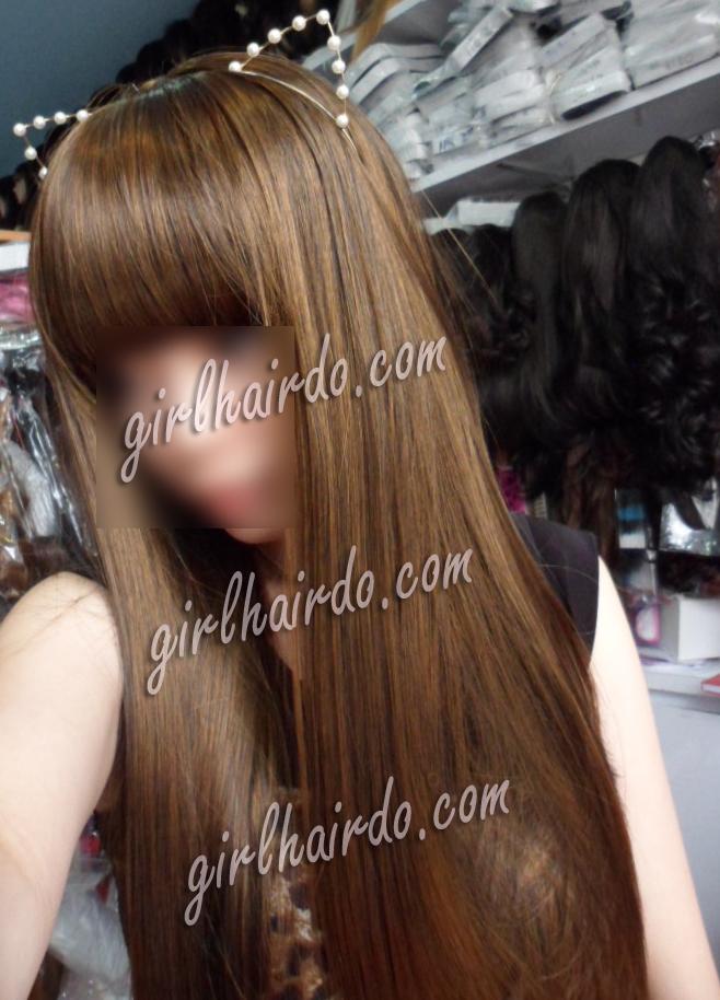 http://3.bp.blogspot.com/-5n8hjL_U3C0/UAVRsb6RQII/AAAAAAAAJqI/9fkJAnsOfgk/s1600/SAM_6588.JPG