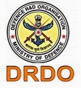 DRDO CEPTAM 07 Result 2014-2015