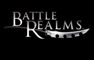 Battle Realms PC Games