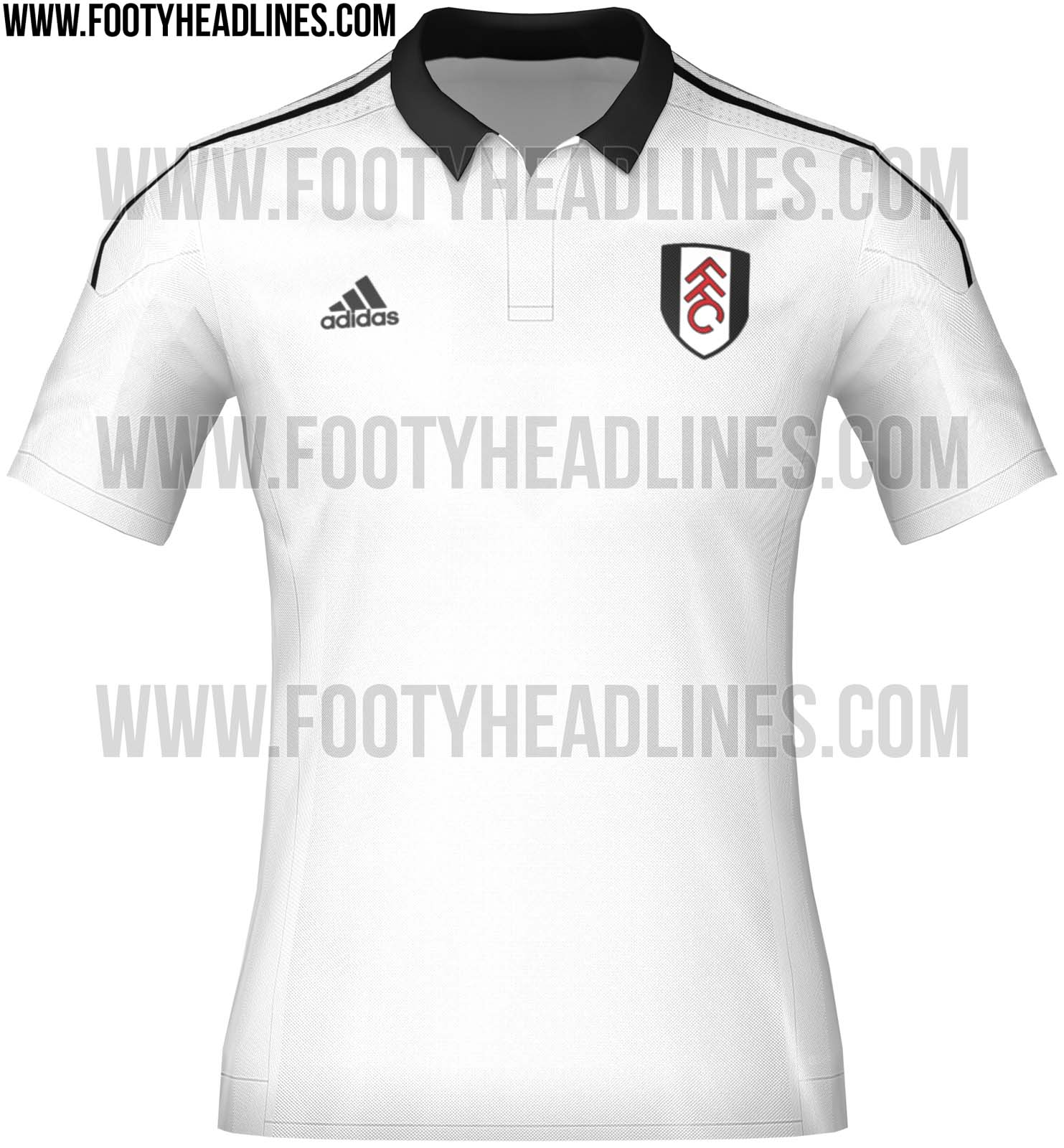 adidas-fulham-15-16-home-kit-1.jpg