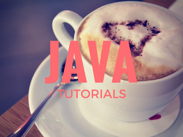 BEST FREE WEB RESOURCES TO LEARN JAVA ONLINE